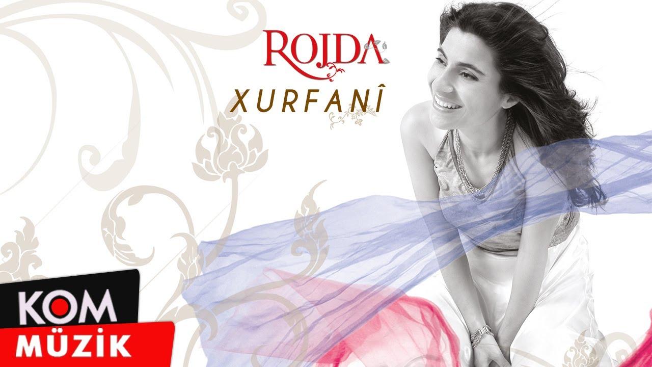Renas Miran Ft. Alend& Louis Moreaux- Body Language(Official) - (Kurdish Music)