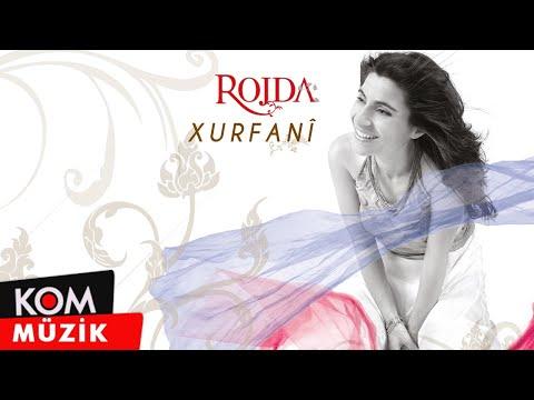 Rojda - Xurfani