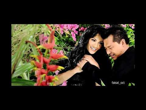 Anang & KD - Makin Aku Cinta (Karaoke)