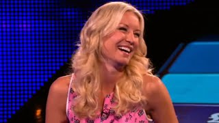 NAUGHTY Game Show Bloopers #11