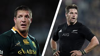 Rugby's Most Cynical Moments | Cheating & Gamesmanship in Rugby