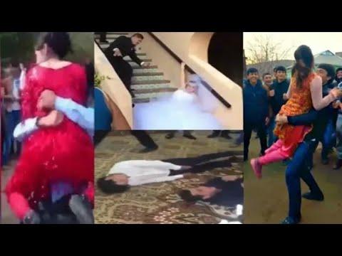 Эх туйда шарманда холатлар яхшиси курманг #komediyauz #telegramprikol #uzbekkino
