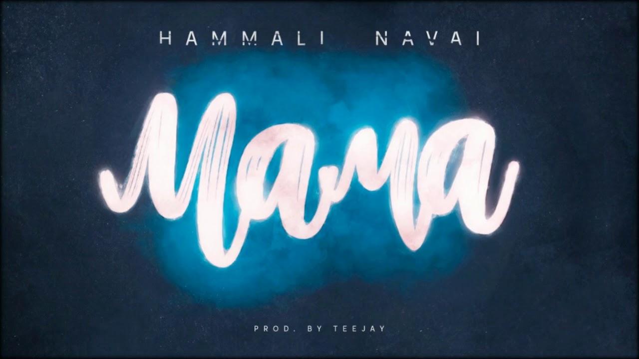 HammAli & Navai - Мама