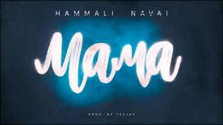 Download HammAli & Navai - Мама Mp3 and Videos