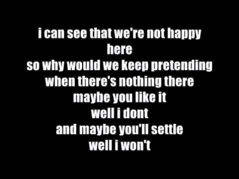 beyonce--start-over-lyrics