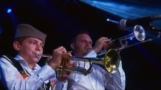 Dejan Petrovic Big Band - Vidovdan - (LIVE) - (Sava Centar 2014) thumbnail