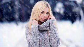 New Russian Dance Music Mix December 2017 - Русская Музыка - Neue Russische Club Musik #22