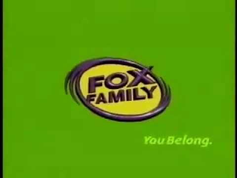 Fox Family ID (1998) thumbnail