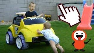 Lustige Kinder Videos Lustige Babies Videos Lustige Kinder und lustige Babys lustige Videos für What