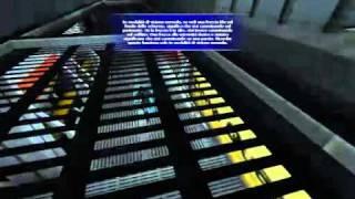 Alien Vs Predator 2 (ITA)-Nascita(ALIEN)-PT1