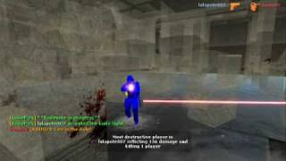 Counter Strike Source Material WallHacks With Downloads And explanation