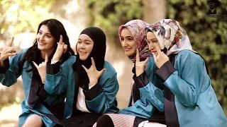 Ankara Mezunİyet Gazi Üniversitesi Görme Engelliler Öğretmenliği Bölümü Mezuniye
