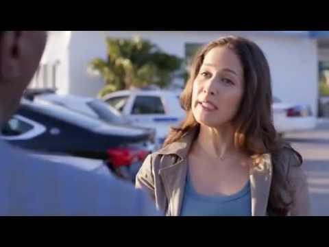 Rosewood- Official Trailer season 1