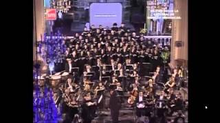 Stabat Mater - OSIDEM Coro Convivium Musicum