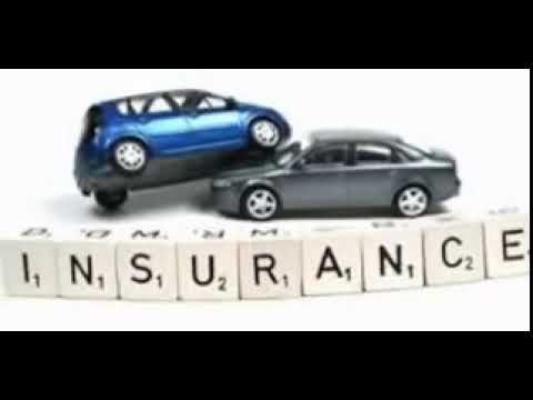 20 car insurance YouTube