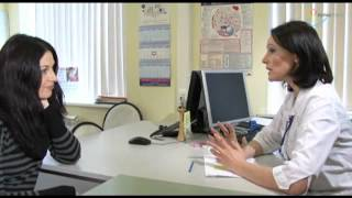 видео Двадцать вторая неделя беременности: что происходит, признаки и ощущения