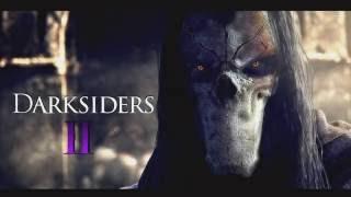 Darksiders II deathinitive edition ITA: La tomba di Argul (Parte 2/3)