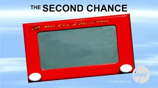 Second Chances   Pastor Duane Middleton