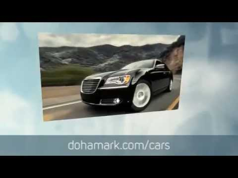 Cars for sale in qatar new and used cars dohamark