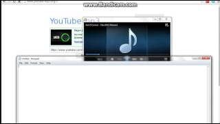 how-to-download-music-on-mp3-conventer