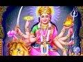 Darbar Main Sherawali Ke Dukh /Desi Devi Geet/Chandra Bhushan Pathak
