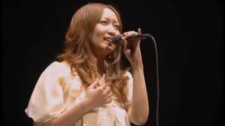 KOKIA / moment~今を生きる~【The 5th season concert #1-01】