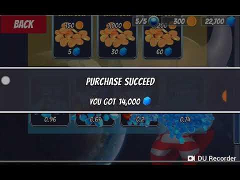 download ultraman rumble 3 apk mod