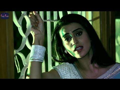 #Akshara Singh का New दर्द भरा #Video Song - #Jis Pagle Ko Dil Se Chaha - Hindi Sad Songs 2018