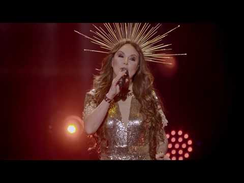 HYMN: Sarah Brightman in Concert Extended Trailer