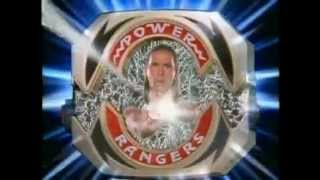 mighty morphin power rangers greek morphs compilations