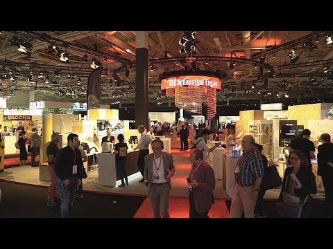 اليابان بلد التكنولوجيا والابتكارات والشريك الأنسب للمعرض العالمي -إيفا برلين-…  - نشر قبل 6 ساعة