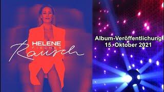 Helene Fischer - Ihr neues Album erscheint noch in diesem Jahr