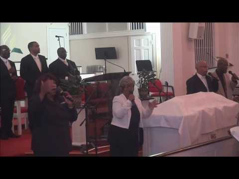 Shiloh SDA Church  September 30, 2017