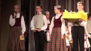 TDA Zelta sietiņš 55 gadu jubilejas koncerts 30.11.2013 - 00103