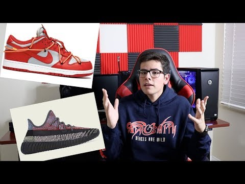 best-sneakers-to-resell-in-december-2019-(-extreme-hype)