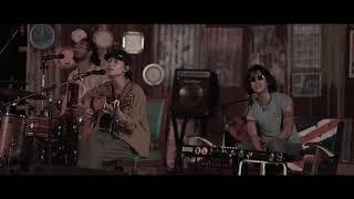 Abandoned House - หนึ่งในดวงใจ Feat.ชีวิน คณะขวัญใจ | คณะขวัญใจมีเรื่องมาโม้