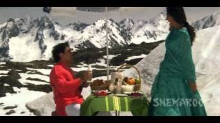 Rajaji - Part 11 Of 15 - Govinda - Raveena Tandon - Superhit Bollywood Comedies
