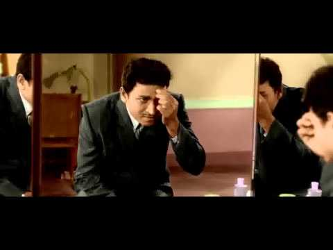 Kannada Movie Kasturi Nivasa Trailer
