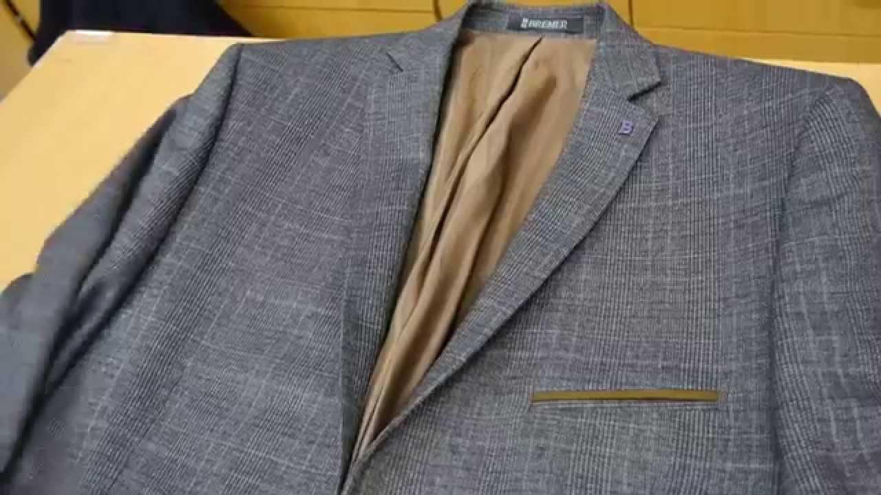 Мода и стиль. Мужской пиджак с заплатками на локтях. » от dolzhenkova. Lil — в яндекс. Коллекциях.