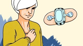 Detecting Atrial Fibrillation With a Wearable ECG Patch Monitor