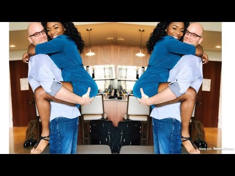 Couple Travel Vlog | West Palm Beach | Weekend Getaway | Family Time