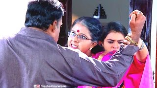 Lakshmi Crackdown Vasavan