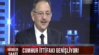 Tv Kayseri Ana Haber 15.02.2019