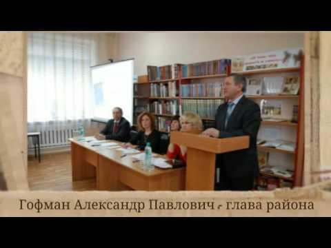 Туристы из разных стран едут посмотреть на новосибирский Академгородок