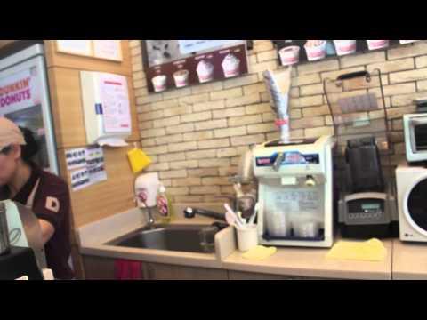 Summer Vlog: Hongdae, Namdaemun & Myeongdong