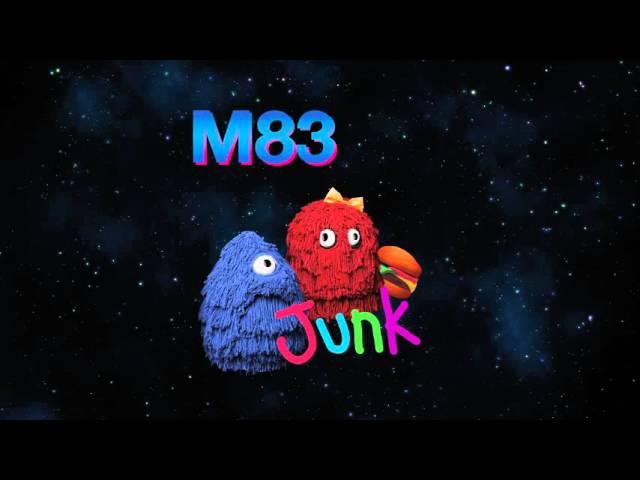 m83-for-the-kids-feat-susanne-sundfr-audio-m83