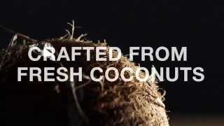 thai kitchen commercial the highest quality coconut milk