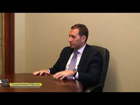 Brian Willis for county commission, Tampa Hillsborough, FL