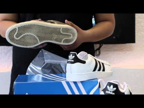 adidas Superstar Review | adidasVietNamFanclub