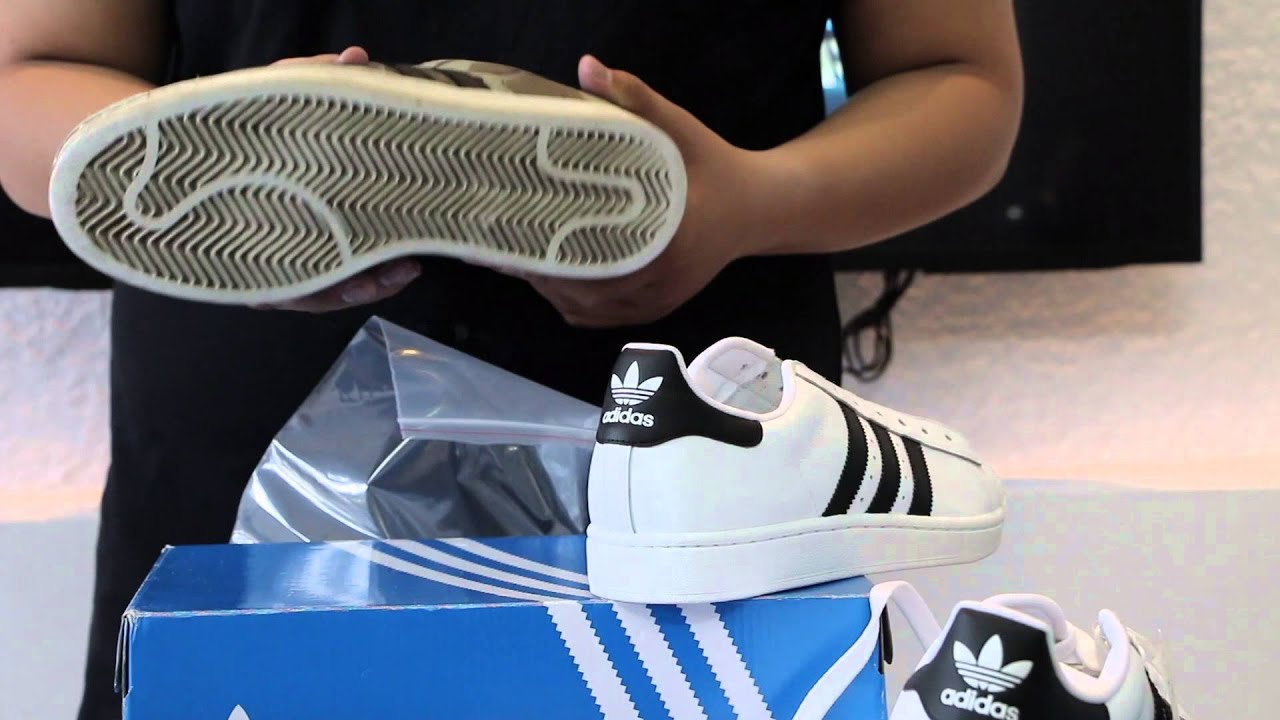 adidas stan smith tennis shoes review white adidas superstar shoes for women